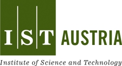 ist_austria_logo