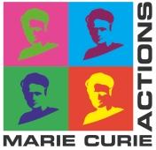 logo_marie-curie