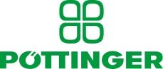 Logo_Poettinger_2lines_1c