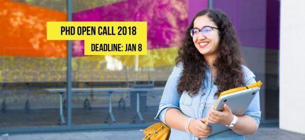 ISTScholar_PhD_Open_Call_2018_760x350-1275x587