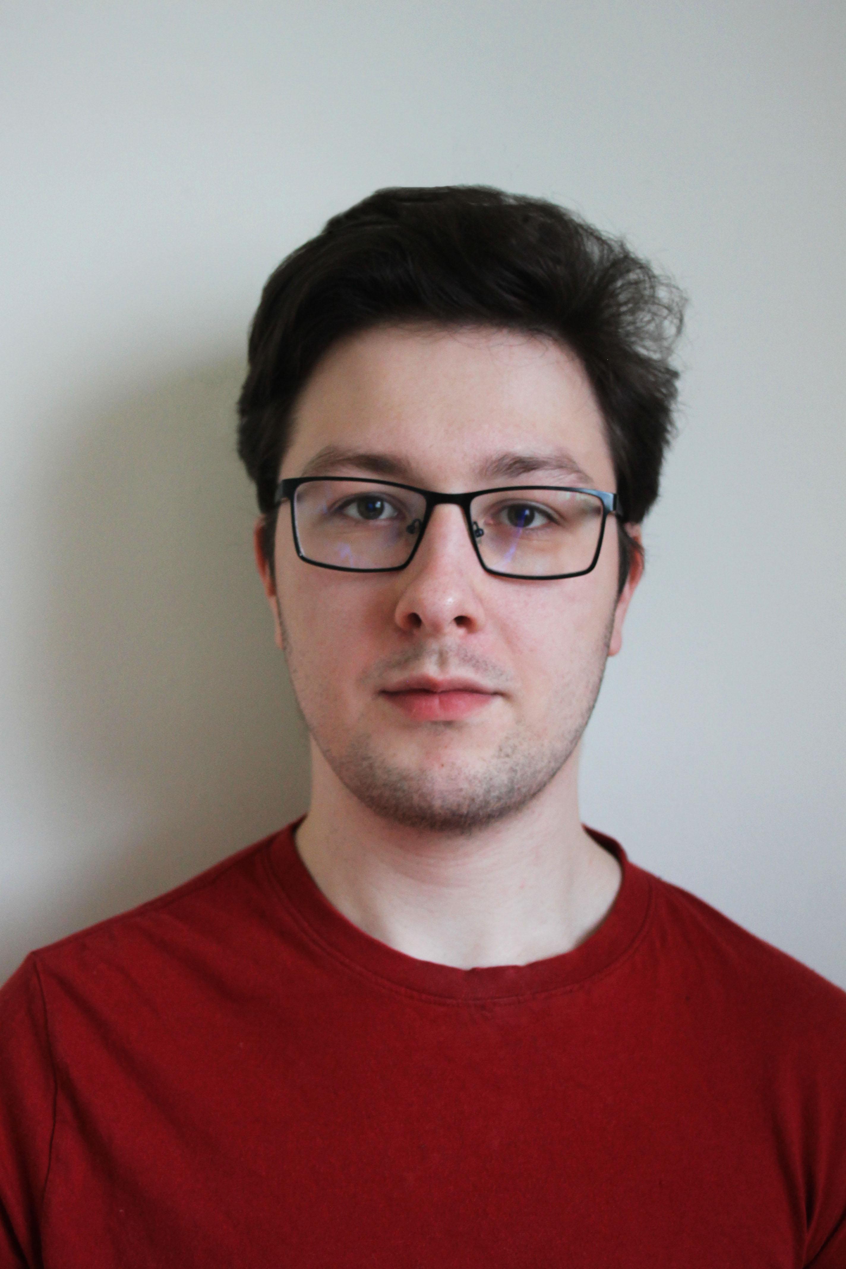Przemyslaw Zielinski